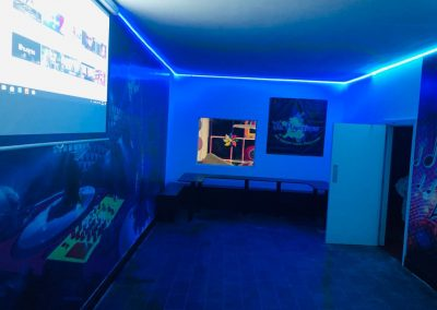 playcentre-trim-party-room (3)