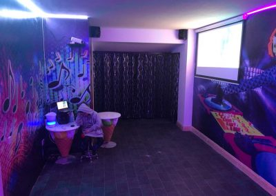 playcentre-trim-party-room (5)