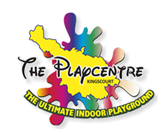 The Playcentre